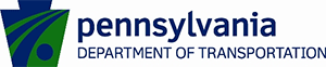 Pennsylvania Department of Transportation