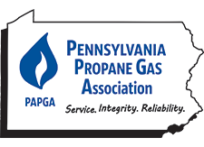 Pennsylvania Propane Gas Association